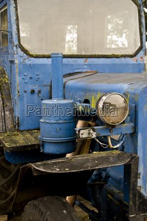 machinery 080902 042