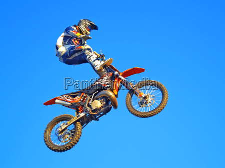 freestyle, motocross - 1476569