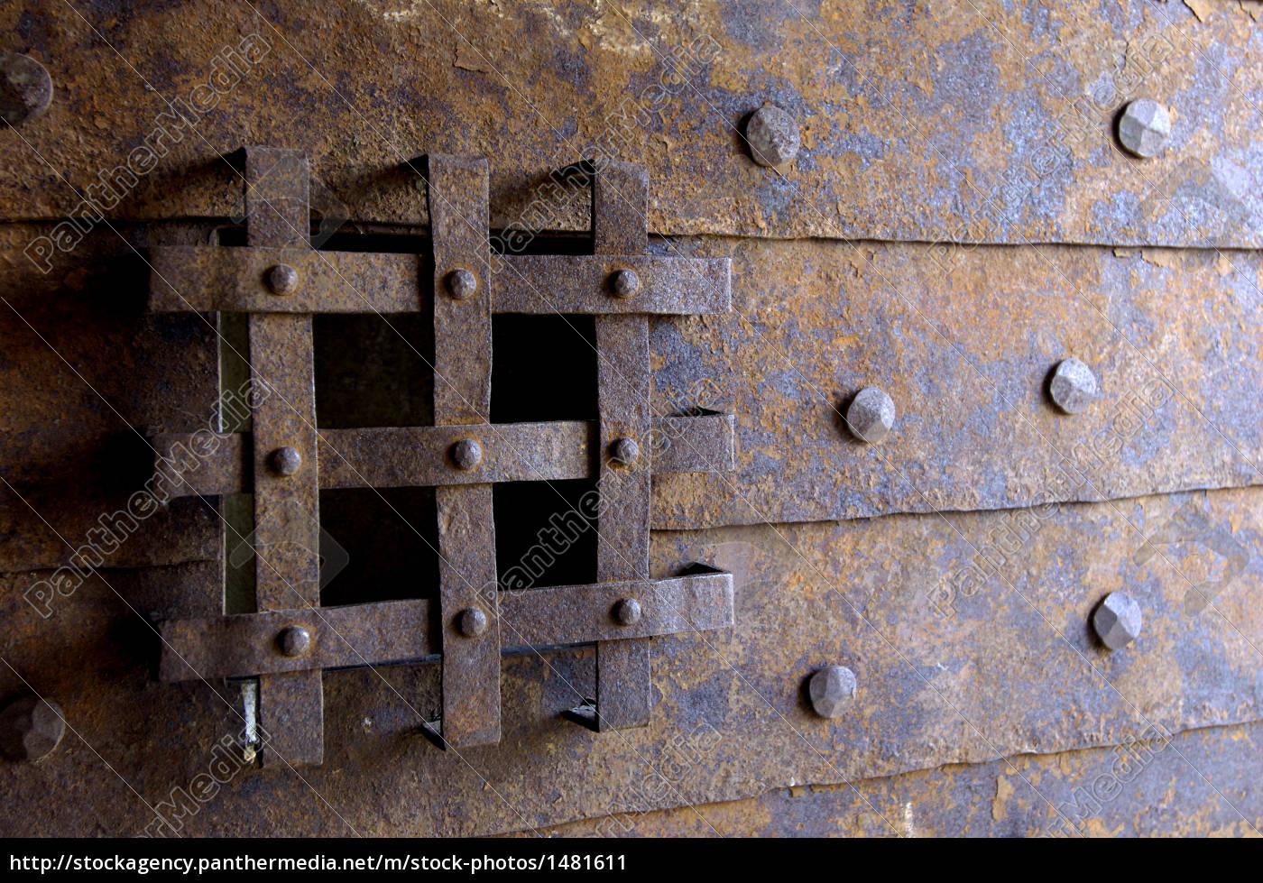 dungeon, door - 1481611