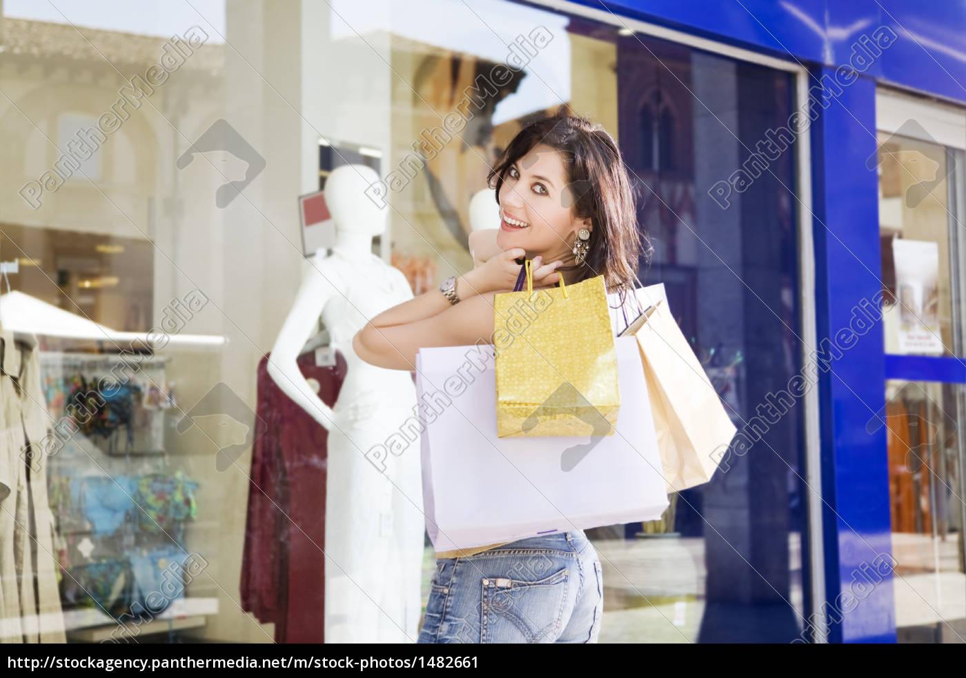 shopping - 1482661