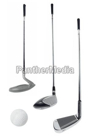 deporte deportes pelota golfo
