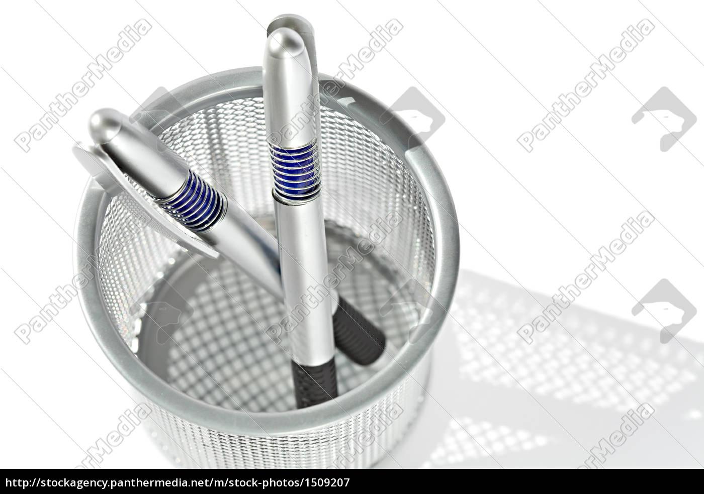 pen - 1509207