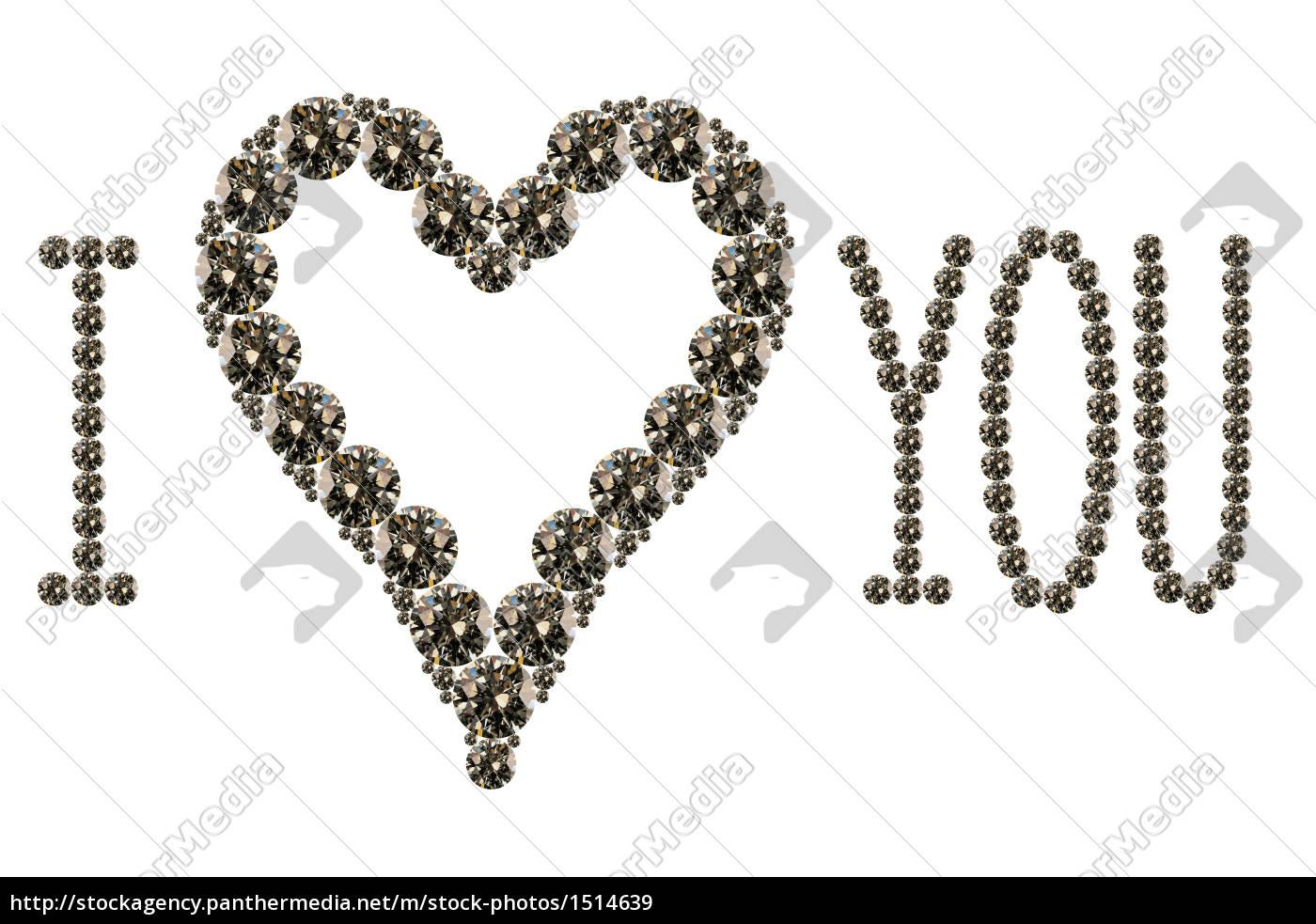 several, diamonds - 1514639