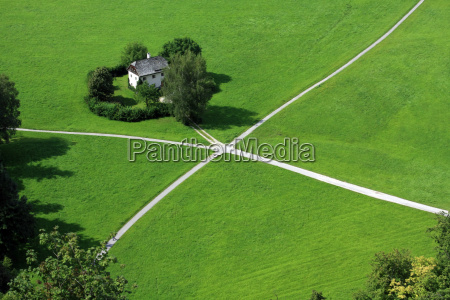paths, and, tracks - 1523377