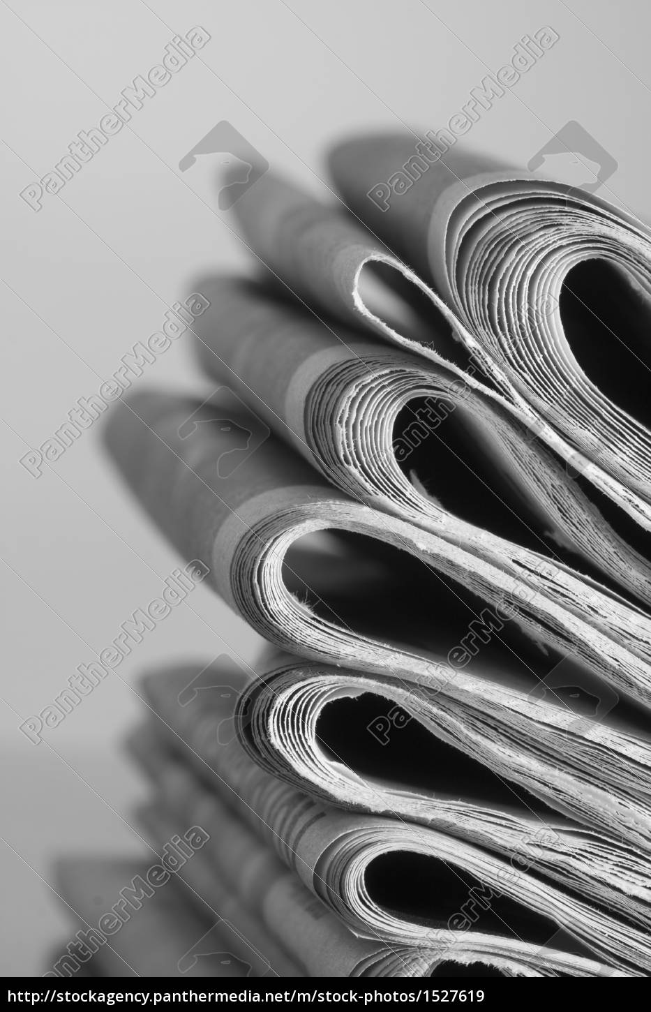 newspapers - 1527619