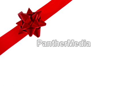 ribbons for decorating packaging