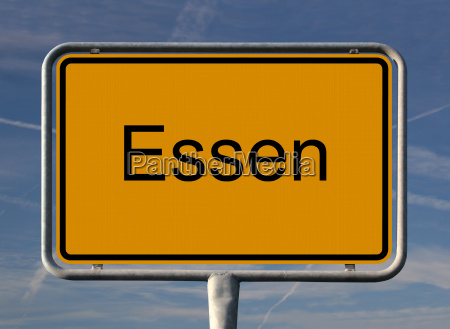 essen europ capital of culture