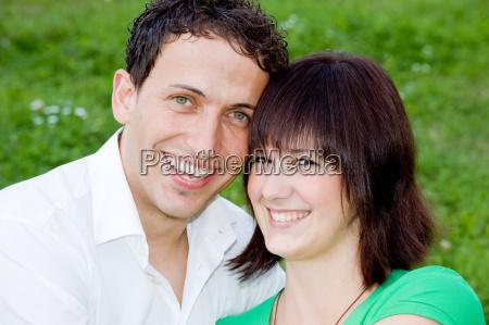 happy, couple - 1547985
