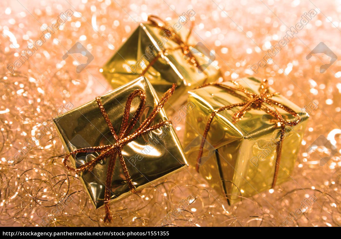 christmas, decoration - 1551355
