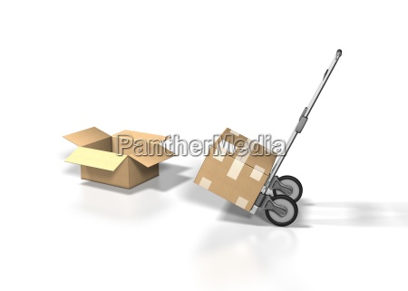 transport, barrow - 1553937