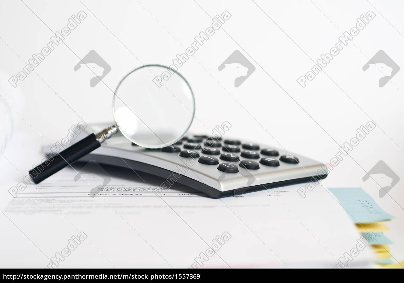 financial, control - 1557369