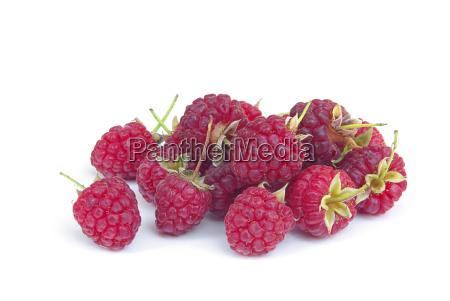 fruit berries raspberry berry raspberries