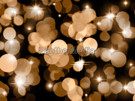 holiday, lights, background - 1574209