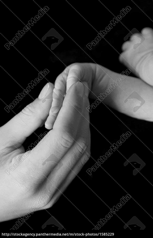 hand, hands, person, baby, kid, fingers - 1585229