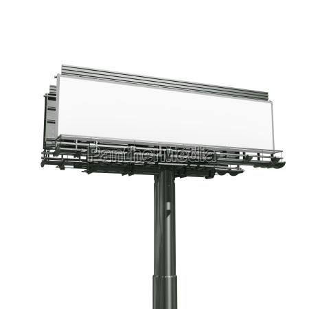 metal white board