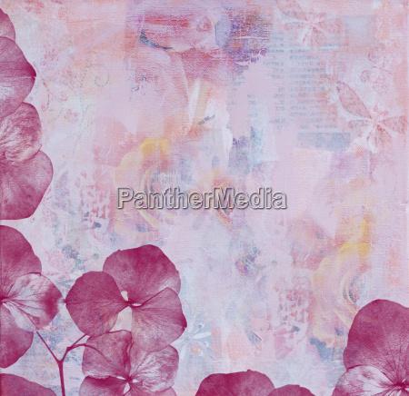 artwork, background - 1594295