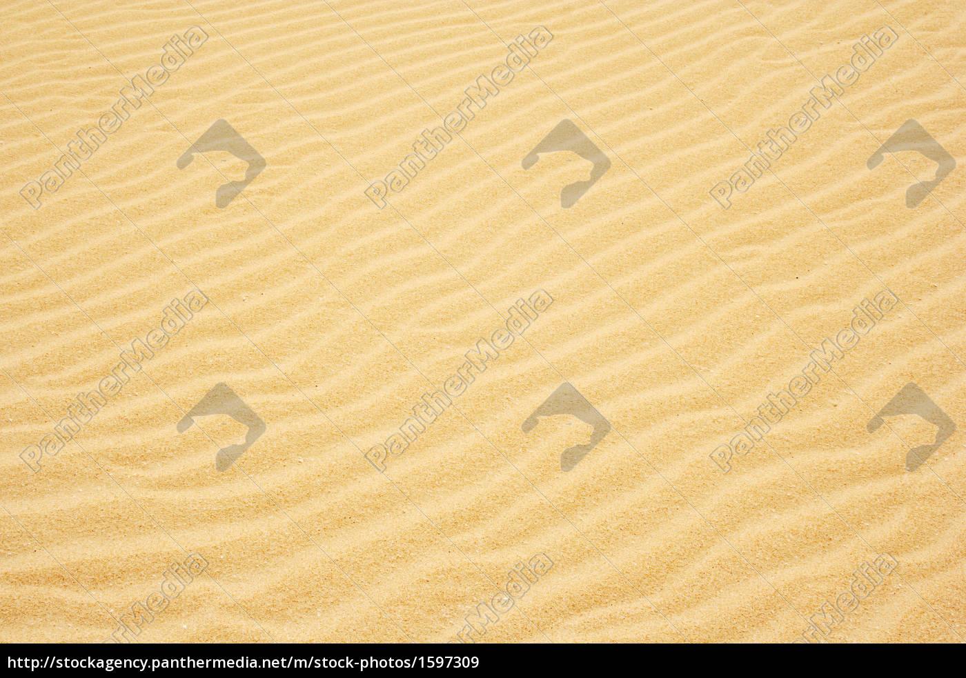 desert, sand - 1597309