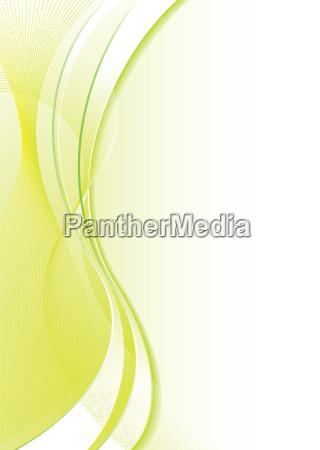 mellow, green, flow - 1598853