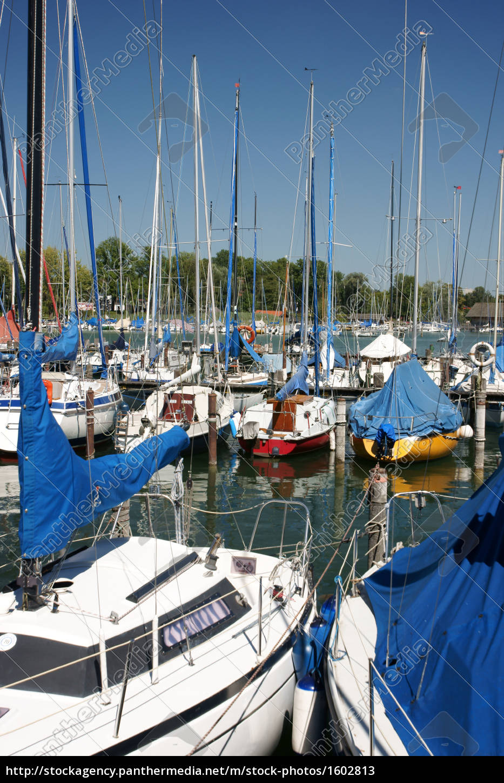sailboats - 1602813