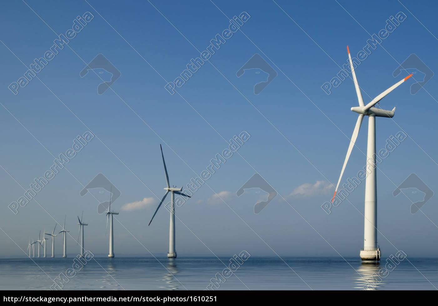 offshorepark - 1610251