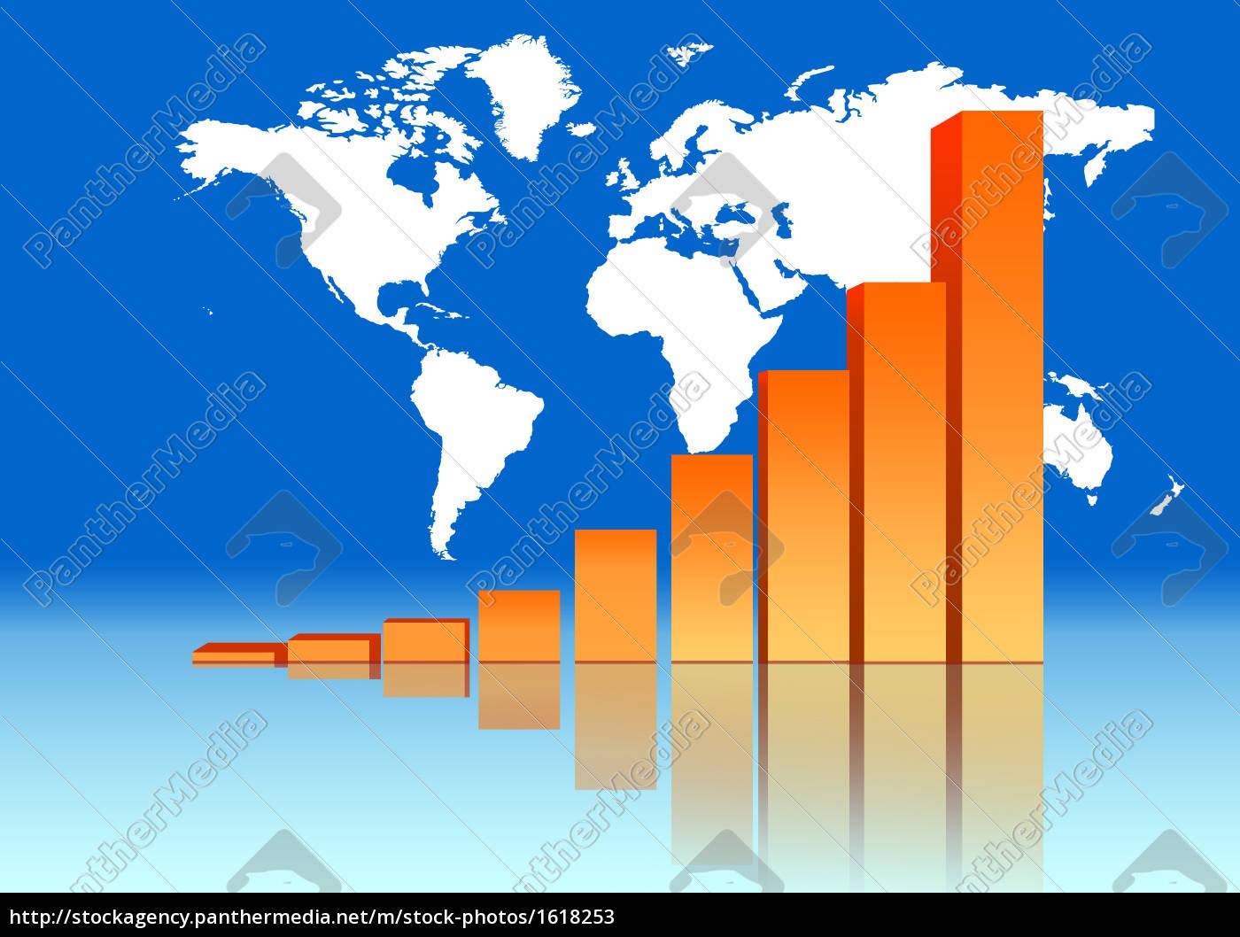 business, data, graph - 1618253