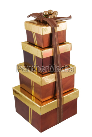 gift, boxes - 1618095