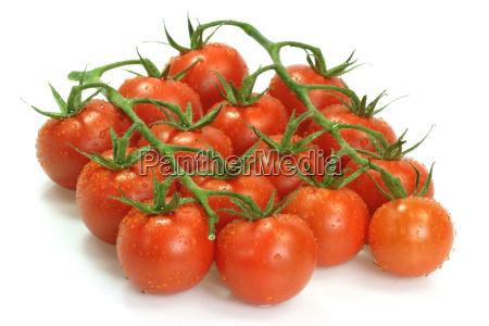 fruit vegetable tomatoes tomatos vegetarian