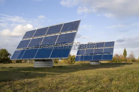 solar, power, 3rd - 1628843