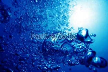 air, bubbles - 1634245