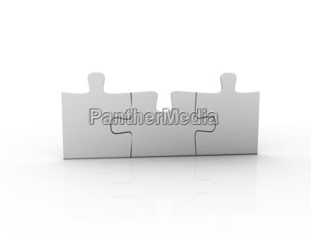 puzzl - 1635585