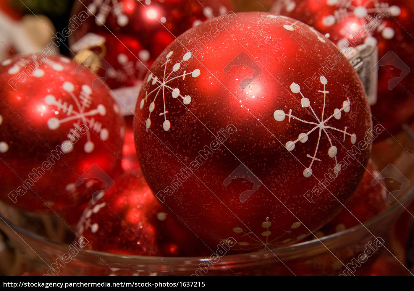 christmas, baubles - 1637215