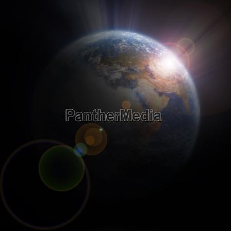 earth - 1643007