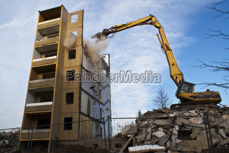 urban redevelopment east 1
