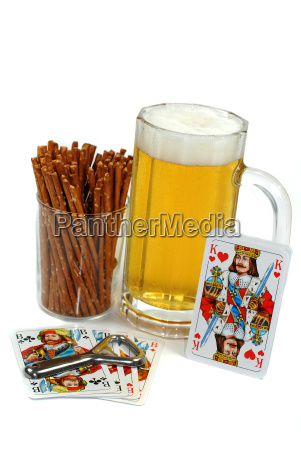 playing, cards - 1648405