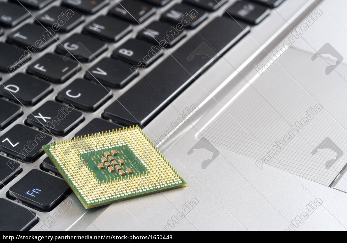 laptop, technology - 1650443