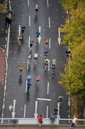 cologne marathon 05102008