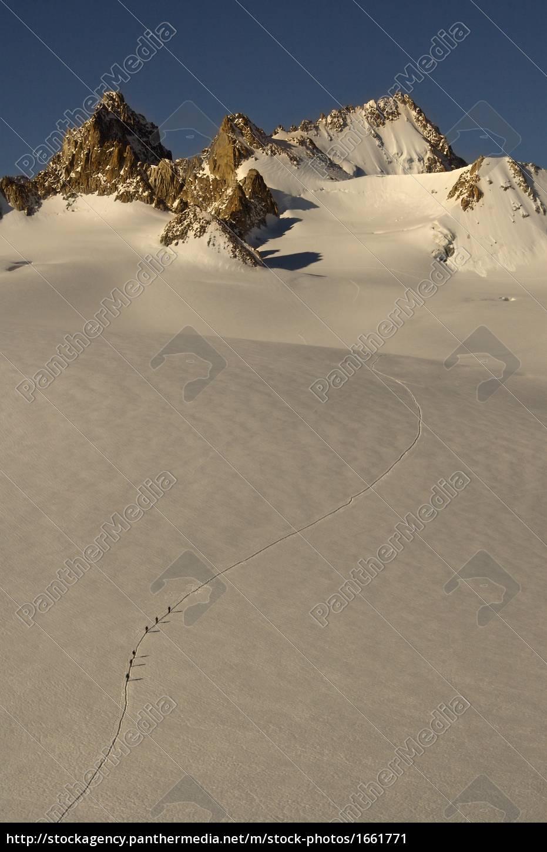swiss, alps - 1661771