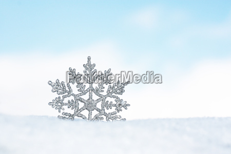 snowflake - 1662555