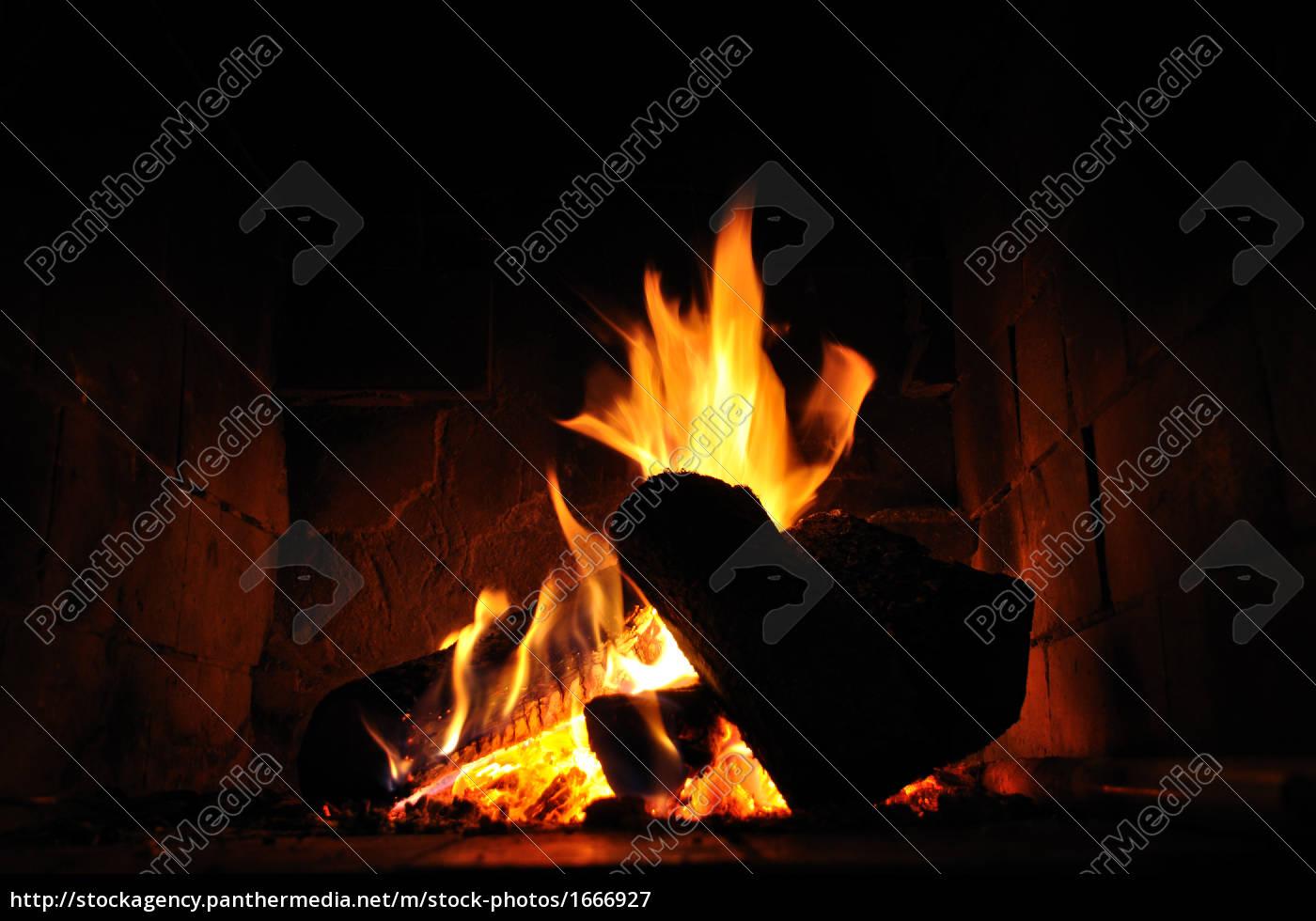 fire - 1666927