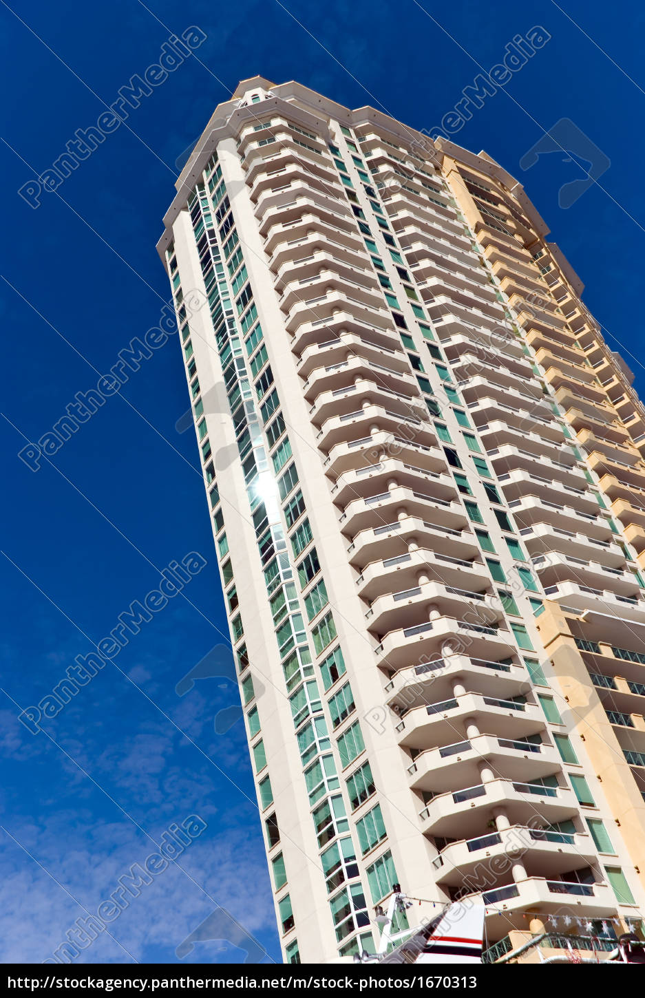luxury, apartments, in, fort, lauderdale - 1670313