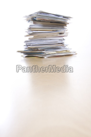 stack, of, papers - 1671033