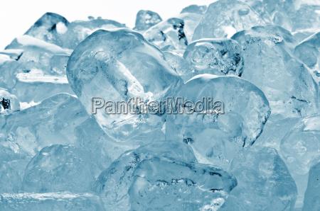 ice, cubes - 1673717