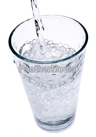 drinking, water - 1674777