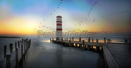 lighthouse - 1676217