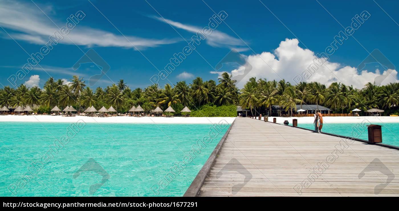 dream, beach - 1677291