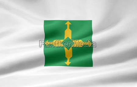 flag, of, distrito, federal, -, brazil - 1693585