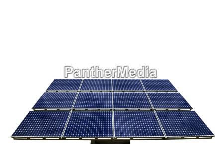 solar3 - 1705115