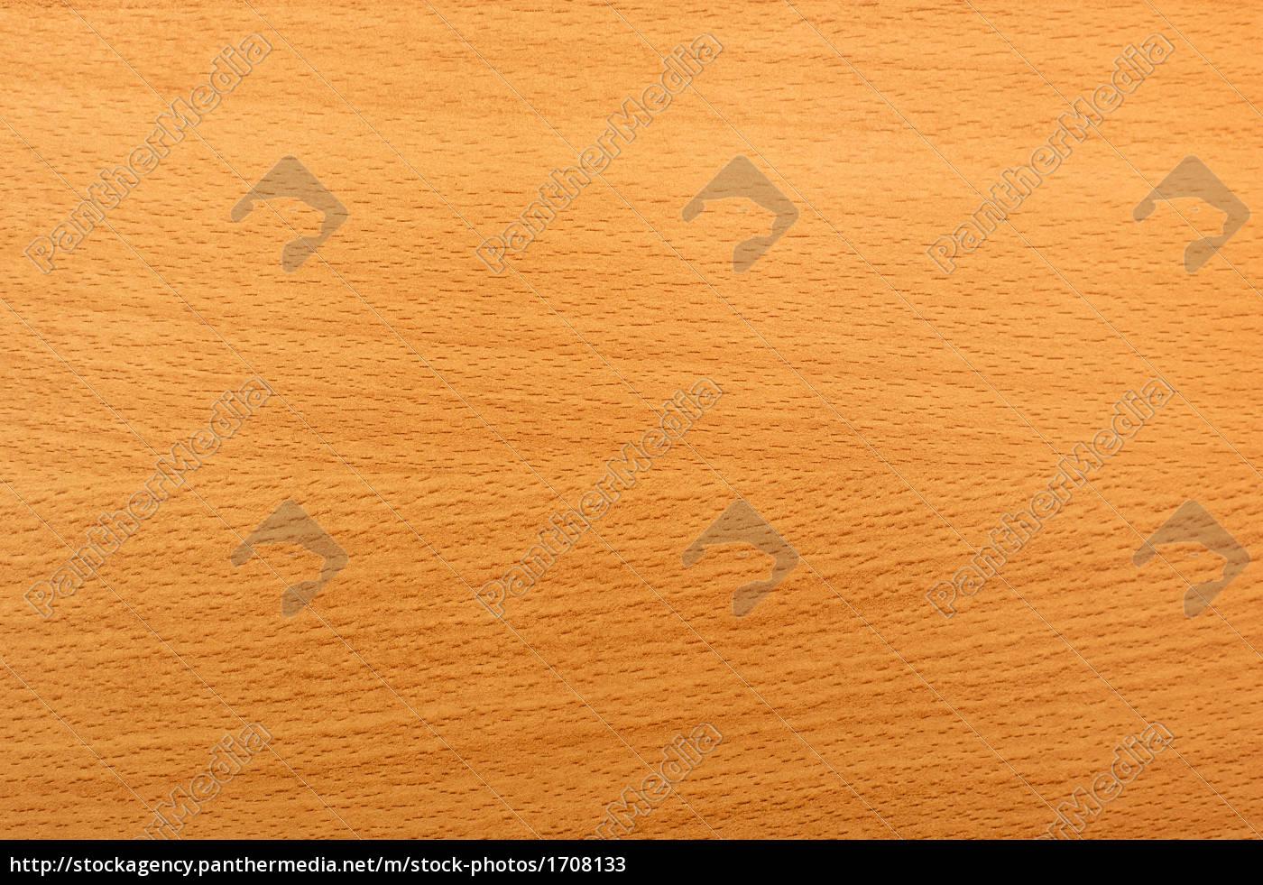 beech, texture - 1708133
