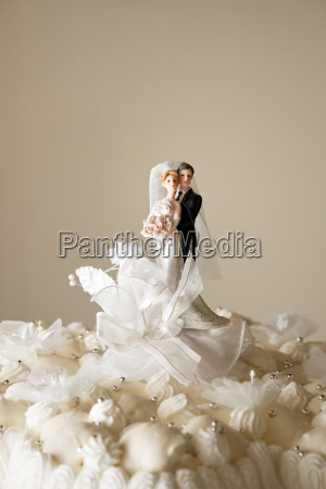 wedding, marriage, marriage ceremony, wedding ceremony, life partnership, party - 1714795