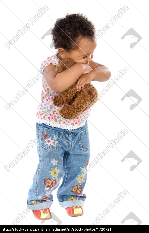adorable, happy, baby - 1720721